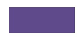 Twirel Logo Light